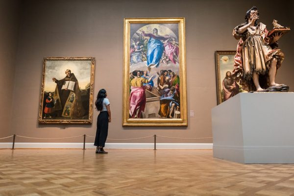 What You Need to Know About the Arts and Cultures
